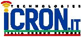 icron_logo2